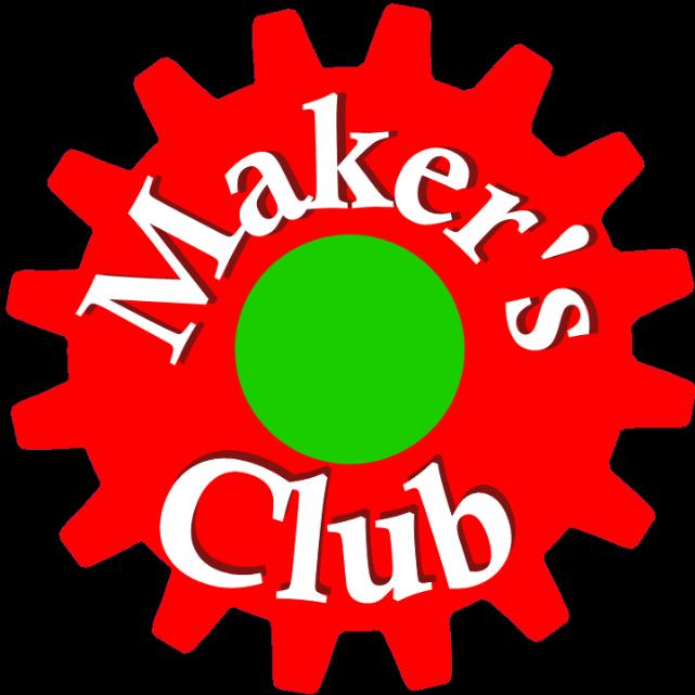 maker's club